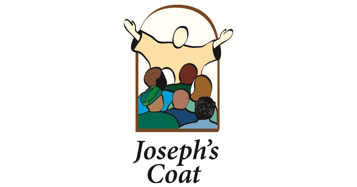 Joseph's Coat