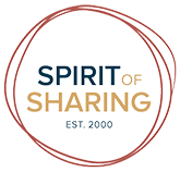 Spirit Of Sharing