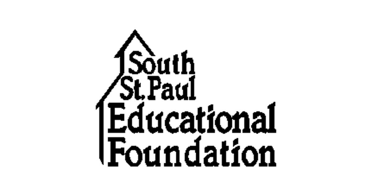 South St. Paul Education Foundation