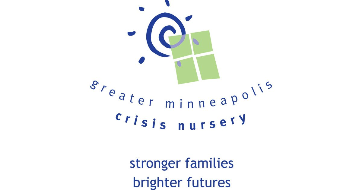 Minneapolis Crisis Nursery