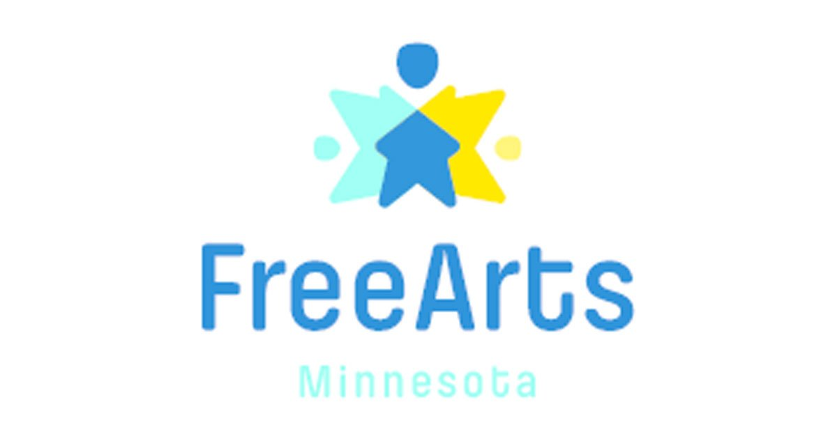 Free Arts Minnesota