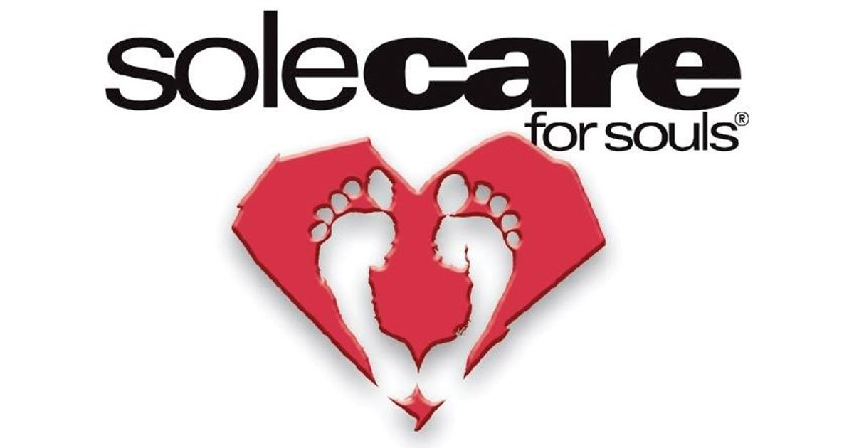 SoleCare for Souls